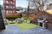 220 7th Street, Ipe Detailed Private Garden