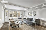 930 Fifth Avenue, Apt. 9F, Upper East Side