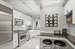 930 Fifth Avenue, 9F, Kitchen