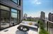 50 West 30th Street, PH1, Outdoor Space