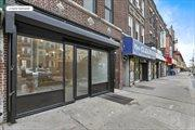 1661 Nostrand Avenue, Apt. Ground Floor Commercial, Flatbush