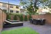 385 Gates Avenue, Outdoor Space