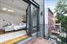 385 Gates Avenue, MASTER SUITE BALCONY