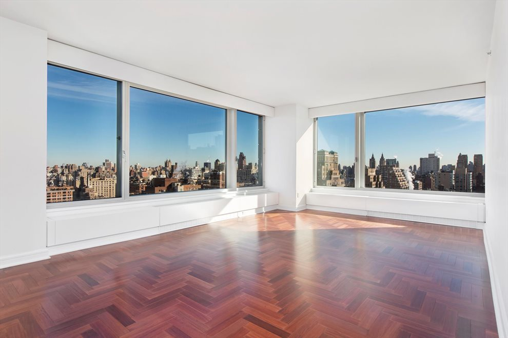 New York City Real Estate | View Riverside Boulevard | room 13