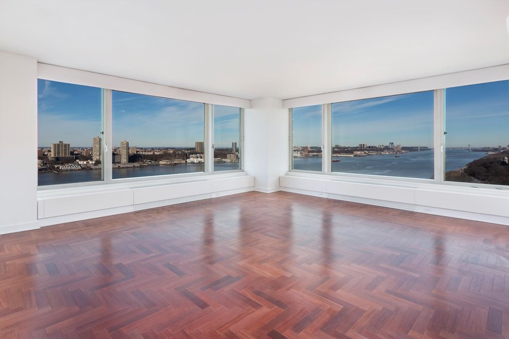 New York City Real Estate | View Riverside Boulevard | room 16
