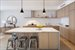 134 West 83rd Street, PH, Kitchen