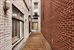 53 East 67th Street, Outdoor Space