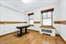53 East 67th Street, Office/Consult