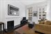 53 East 67th Street, Other Listing Photo