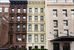53 East 67th Street, Building Exterior