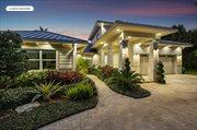1400 Lake Drive, Delray Beach