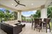 1400 Lake Drive, Outdoor Space