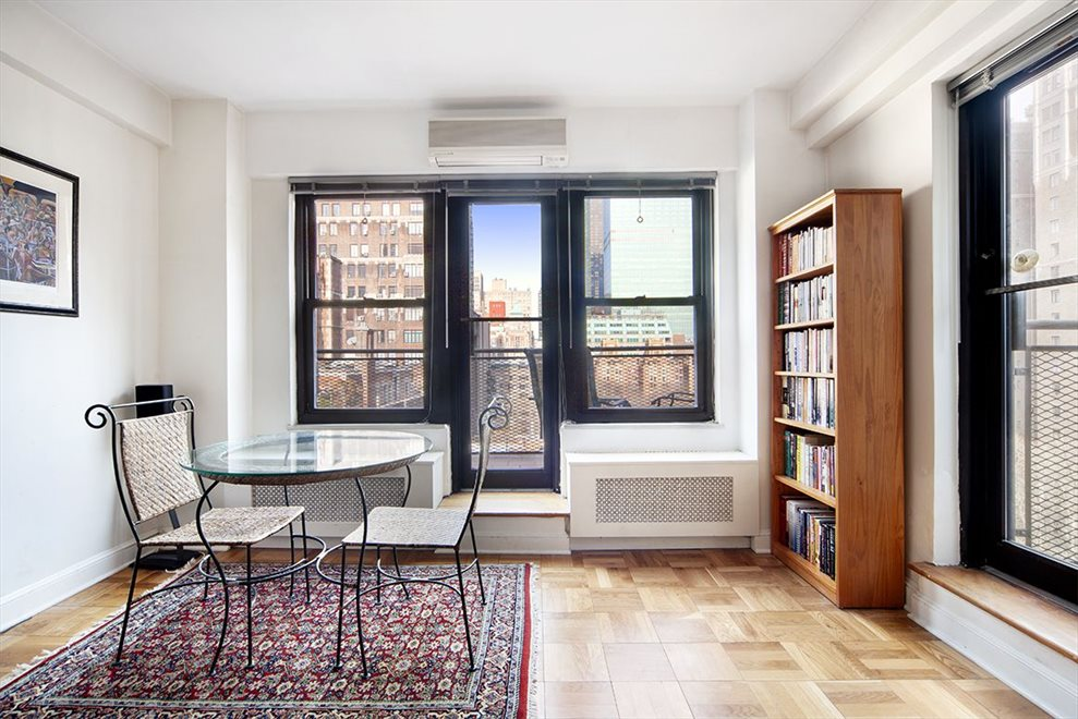 New York City Real Estate | View Tudor City Place | room 6