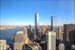 50 West Street, 10B, Observatory on 64th Floor w/ Panoramic Views