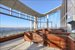 50 West Street, 23B, Observatory on 64th Floor w/ Panoramic Views