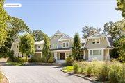 23 Fair Hills Lane, Bridgehampton