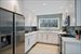34 Montauk Avenue, Renovated High End Kitchen