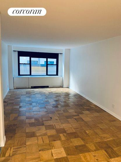 85 Livingston Street, Apt. 3A, Downtown Brooklyn