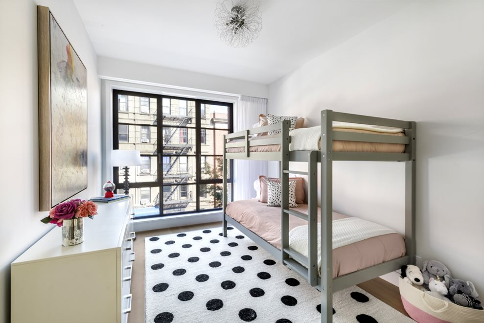 New York City Real Estate | View 134 West 83rd Street, #5 | room 15