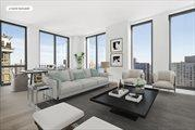 360 East 89th Street, Apt. 28A, Upper East Side