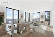 360 East 89th Street, Apt. 32B, Upper East Side
