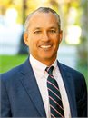 John Hackett | Senior Managing Director, South Florida of The Corcoran Group, a Luxury Real Estate Company