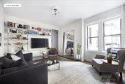 67 Morton Street, Apt. 4A, West Village