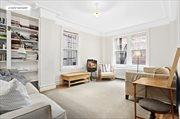 15 West 11th Street, Apt. 3C, Greenwich Village