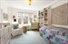 40 West 84th Street, 4C, Den/Dining/Second Bed