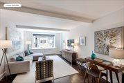 170 East 77th Street, Apt. 6-E, Upper East Side