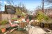 194 17th Street, Outdoor Space