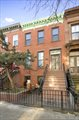 194 17th Street, Park Slope