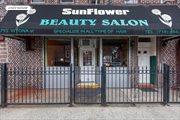 710 Wyona Street, Apt. Commercial, East New York