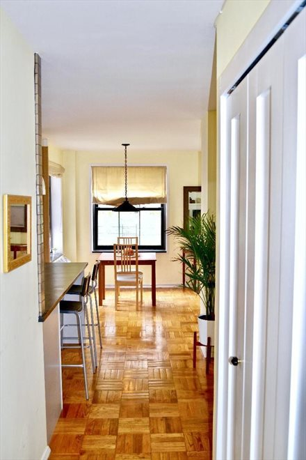 New York City Real Estate | View Clinton Avenue | room 7