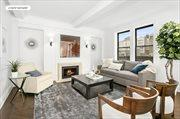 18 West 70th Street, Apt. 7B, Upper West Side