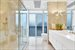 400 East 51st Street, 29A, Bathroom