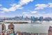400 East 51st Street, 29A, View