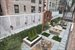 18 West 70th Street, 1C, View