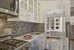 440 East 79th Street, 6D, Renovated Kitchen
