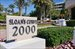 2000 South Ocean Boulevard #510N, Other Listing Photo