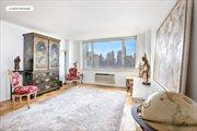 130 West 67th Street, Apt. 26D, Upper West Side