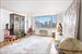 130 West 67th Street, 26D, Living Room