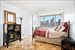 130 West 67th Street, 26D, Bedroom