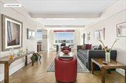33 East End Avenue, Apt. 11B, Upper East Side