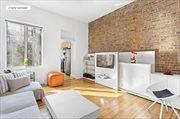 128 West 78th Street, Apt. 3B, Upper West Side