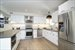 200 EDGECOMBE AVE, Kitchen