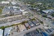 2060 Indian Road, West Palm Beach