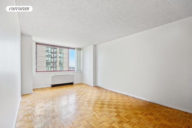 4-74 48th Avenue, Apt. 29E, Long Island City