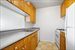 4-74 48th Avenue, 29E, Kitchen