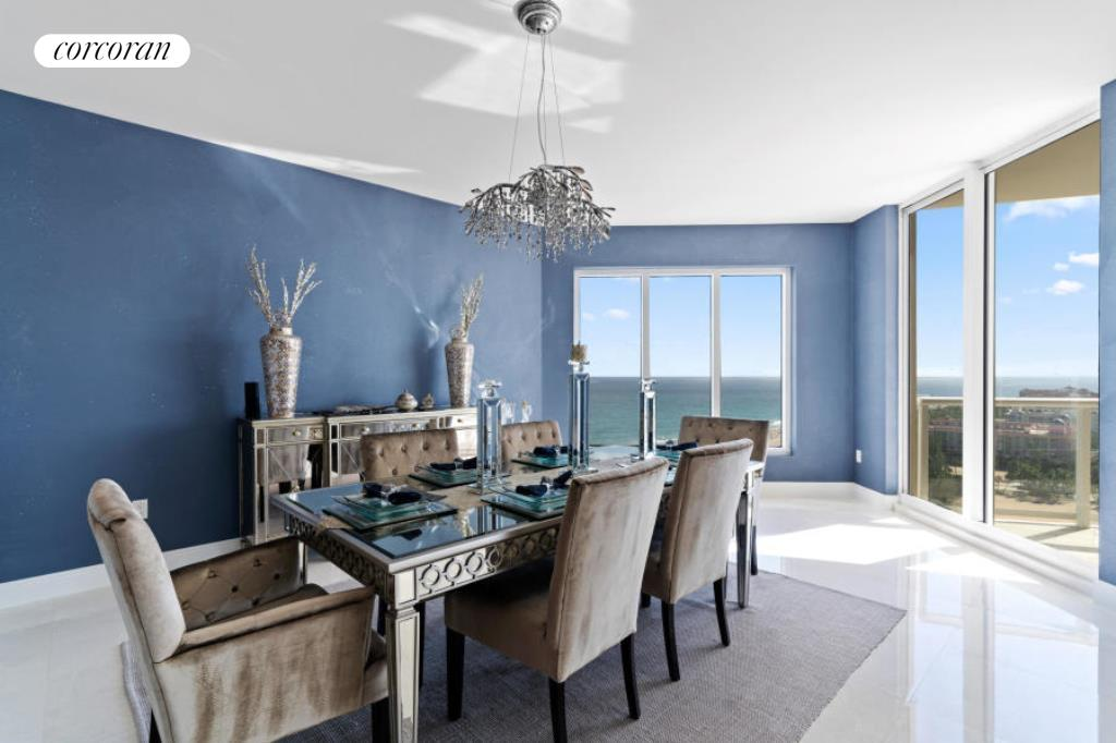 2700 North Ocean Drive #1504A, Other Listing Photo